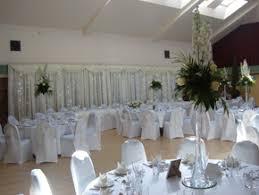 wedding backdrop hire birmingham wedding chair covers for hire in birmingham quality chair cover hire