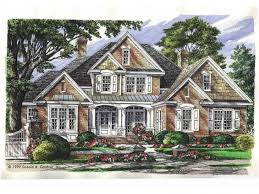 house plans new faultless new american home plans new american house plan designs