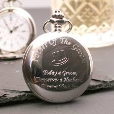 engraved wedding gift ideas wedding gift wedding gift ideas groom wedding gift ideas from