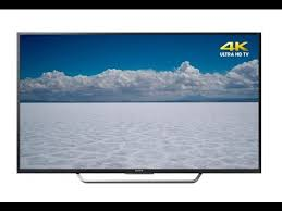 black friday tv sales 2016 amazon sony xbr55x700d 55