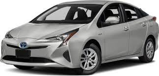 2008 toyota prius recall list toyota prius recalls cars com