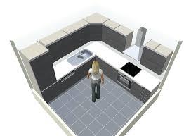 logiciel cuisine 3d gratuit cuisine en 3d gratuit cuisine cuisine logiciel conception cuisine