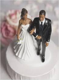 black cake toppers black cake toppers for wedding cakes weddingcakeideas us