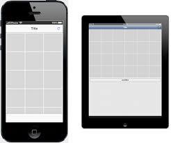 github krisrak appframework templates html5 mobile app ui