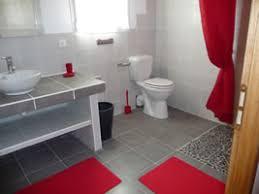 Besoin d'inspiration pour ma cuisine et ma salle de bain! Images?q=tbn:ANd9GcTxngTn-J0KYUPdpt0ku56HuyqFNdx2IwkSQIa2olI3Wt7Lag9R