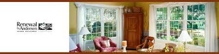 home interior sales representatives in home sales representative home improvement in norcross ga