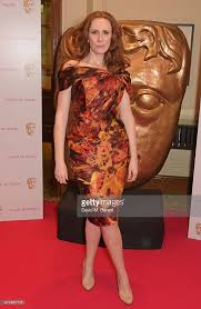 catherine tate photos u2013 pictures of catherine tate getty images