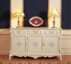 Bassett French Provincial Bedroom Furniture by Bedroom Lovely Black French Style Bedroom Furniture L