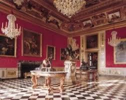 Rococo Vs Baroque In Interior Design Rococo Interiors And Room - Baroque interior design style