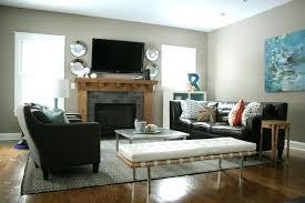 livingroom set up small living room setup living room outline small living room
