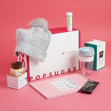 j t home design reviews popsugar must have box january 2018 review coupon my