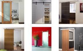 Barn Sliding Doors by Barn Door U0026 Sliding Door Hardware The Largest Selection Of
