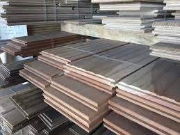 attractive sheoga hardwood flooring sheoga hardwood flooring