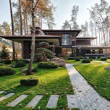 39 best cool houses images on pinterest cool houses