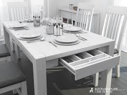 Cheap White Dining Room Sets 100 White Washed Dining Room Furniture Formal Dining Room