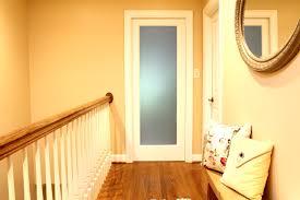 home depot interior doors sizes decoration amazing average frozen glass pocket doors home depot