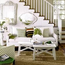 style home decor living room vintage living room furniture sets old hollywood