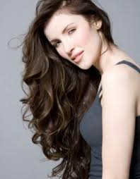 haircut for long curly frizzy hair 40 best curly hairstyles of