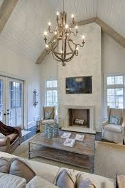 Ceiling Lights For Dining Room by Best 10 Vaulted Ceiling Lighting Ideas On Pinterest Vaulted