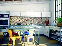 kitchen backsplash tiles glass kitchen moroccan tile backsplash glass tile kitchen backsplash