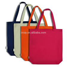 cotton shopping bag cotton shopping bag suppliers and