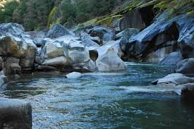 rivers images Friends of the river california rivers under threat friends of jpg