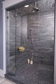 simple 25 luxury bathroom upgrades design ideas of bathrooms with