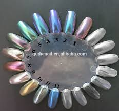 new arrival nail art tool nail polish clip to prevent surplus mix