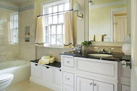 for bathroom ideas 200 bathroom ideas remodel decor pictures
