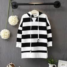 sweatshirt dress bulk prices affordable sweatshirt dress