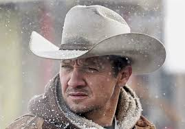 film online wind river fact and fiction converge for an intense suspenseful ride down