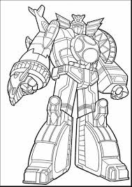 terrific power rangers wild force coloring pages with coloring