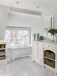 houzz bathroom ideas condo bathroom design ideas interior small decorating guest houzz