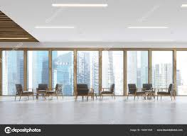 bureau lumineux salle d attente bureau panoramique lumineux photographie