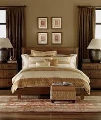 ethan allen bedroom set ethan allen romantic bedrooms elise bed ethan allen us ethan
