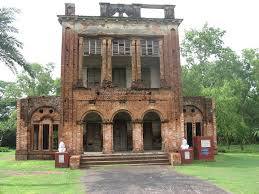 in laws house father s in laws house of noble prize winner bengali poet