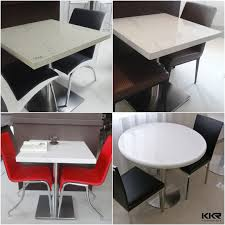 Quartz Table L Quartz Coffee Table Writehookstudio