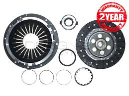 porsche boxster clutch replacement cost buy porsche 996 911 1997 05 clutch kits design 911