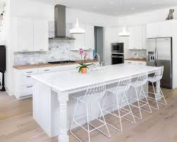 belmont white kitchen island kitchen island with legs houzz