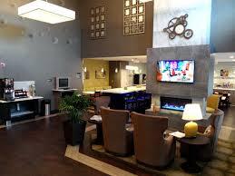 photo gallery hilliard suites best columbus hilliard ohio