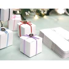 bulk wedding supplies wholesale wedding favor boxes tomahawks info