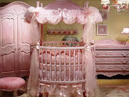 Walmart Nursery Furniture Sets Baby Nursery Decor Inexpensive Walmart Baby Nursery Sets