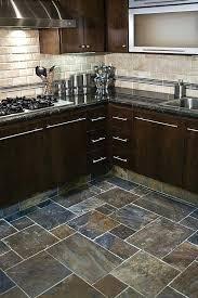 tile flooring for kitchen ideas slate tile floor patterns size of interior tile tile stores