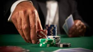 taxes on table game winnings general tax info for the gambler