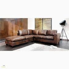canape angle cuir marron canapé chesterfield cuir pas cher inspirational canapé angle