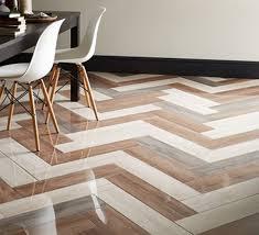 Tiles Design For Kitchen Floor Flooring Topps Kitchen Tiles Wheat Ornate Tile Topps Tiles Buy