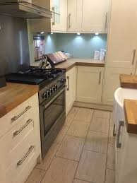 Kitchen Design Services by Wickes Kitchen Design Service