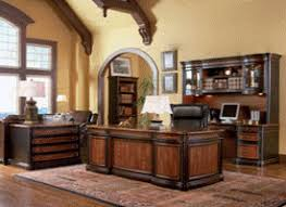 Model Homes Furniture Auction Houston Tx Home And Home Ideas - Furniture from model homes