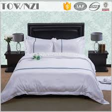 hotel bed cover hotel bed cover suppliers and manufacturers at