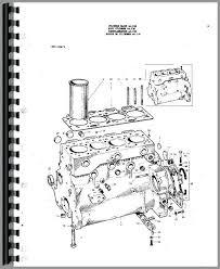 mey ferguson tractor wiring diagrams massey ferguson 231 parts